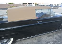 Picture of '58 Continental Mark III - M89V