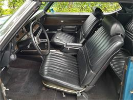Picture of 1972 442 located in Florida - $37,800.00 Offered by Show Cars of Boca Raton - M89W