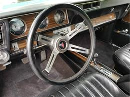 Picture of 1972 442 Offered by Show Cars of Boca Raton - M89W
