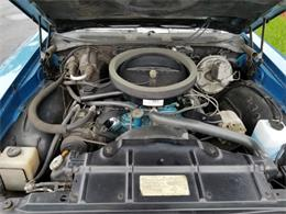 Picture of Classic '72 Oldsmobile 442 located in Florida - $37,800.00 Offered by Show Cars of Boca Raton - M89W