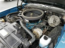 Picture of Classic 1972 Oldsmobile 442 located in Florida Offered by Show Cars of Boca Raton - M89W