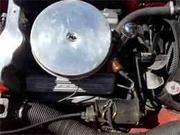 Picture of '60 Corvette - M8A0