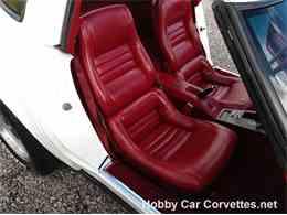 Picture of '81 Corvette - M8A6