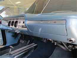 Picture of '64 Malibu - M8A9
