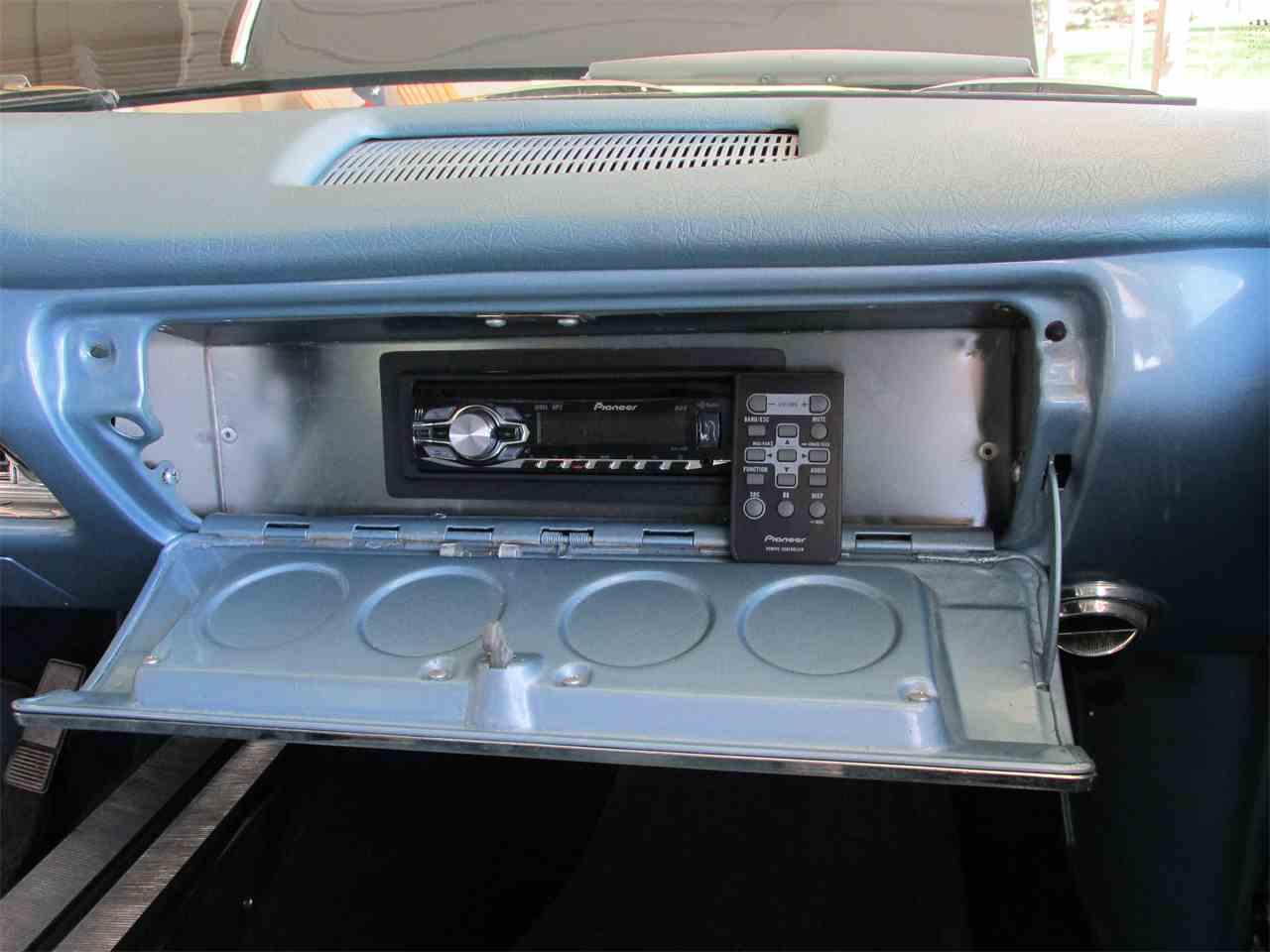Large Picture of '64 Malibu - M8A9