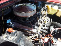 Picture of Classic 1967 Mustang - $11,500.00 Offered by a Private Seller - M8AB
