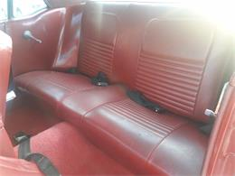 Picture of 1967 Mustang located in Florida Offered by a Private Seller - M8AB