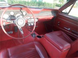 Picture of '67 Mustang located in Clermont Florida - $11,500.00 Offered by a Private Seller - M8AB