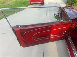 Picture of '67 Mustang located in Clermont Florida - $11,500.00 - M8AB