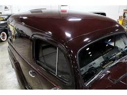 Picture of '48 F1 - M8AP