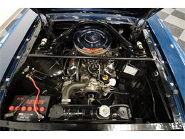 Picture of '65 Mustang - M8B9