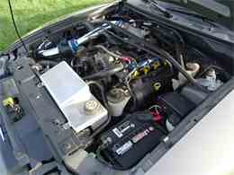 Picture of '02 Mustang - M8BA