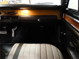 Picture of '70 GTX - M8BQ