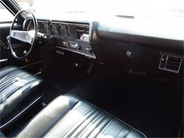 Picture of '70 El Camino - M8C6