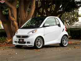 Picture of 2015 Fortwo - $9,500.00 Offered by Chequered Flag International - M8CG