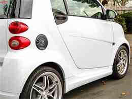 Picture of 2015 Smart Fortwo located in California - $9,500.00 Offered by Chequered Flag International - M8CG
