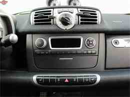 Picture of 2015 Smart Fortwo - $9,500.00 - M8CG