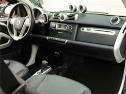 Picture of '15 Fortwo - M8CG