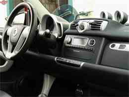 Picture of 2015 Smart Fortwo located in Marina Del Rey California - $9,500.00 - M8CG