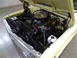 Picture of '72 C10 - M8CL