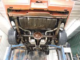 Picture of 1980 Pontiac Firebird located in Greene Iowa - $10,995.00 - M8EV
