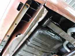 Picture of '80 Firebird - M8EV