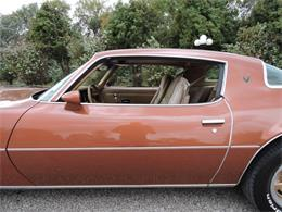 Picture of '80 Pontiac Firebird Offered by Coyote Classics - M8EV