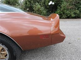 Picture of 1980 Pontiac Firebird located in Iowa - $10,995.00 Offered by Coyote Classics - M8EV