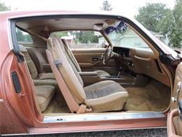 Picture of 1980 Firebird located in Greene Iowa Offered by Coyote Classics - M8EV