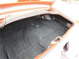 Picture of '80 Firebird located in Greene Iowa - $10,995.00 - M8EV
