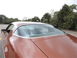 Picture of 1980 Pontiac Firebird located in Greene Iowa - $10,995.00 Offered by Coyote Classics - M8EV