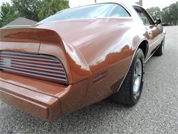 Picture of '80 Firebird located in Iowa Offered by Coyote Classics - M8EV