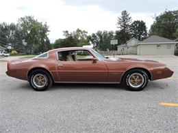 Picture of '80 Firebird - $10,995.00 Offered by Coyote Classics - M8EV