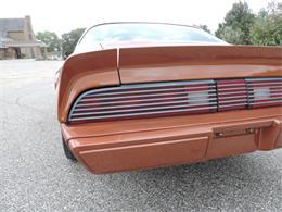 Picture of 1980 Pontiac Firebird located in Iowa - M8EV