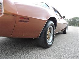 Picture of 1980 Pontiac Firebird located in Iowa - $10,995.00 - M8EV