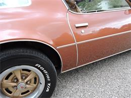 Picture of 1980 Firebird - $10,995.00 - M8EV