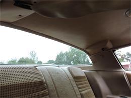 Picture of '80 Pontiac Firebird - M8EV