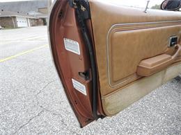 Picture of '80 Firebird located in Iowa - $10,995.00 - M8EV