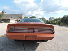 Picture of 1980 Pontiac Firebird located in Greene Iowa - M8EV