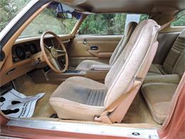 Picture of '80 Firebird located in Greene Iowa - $10,995.00 Offered by Coyote Classics - M8EV