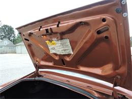 Picture of '80 Pontiac Firebird - $10,995.00 Offered by Coyote Classics - M8EV
