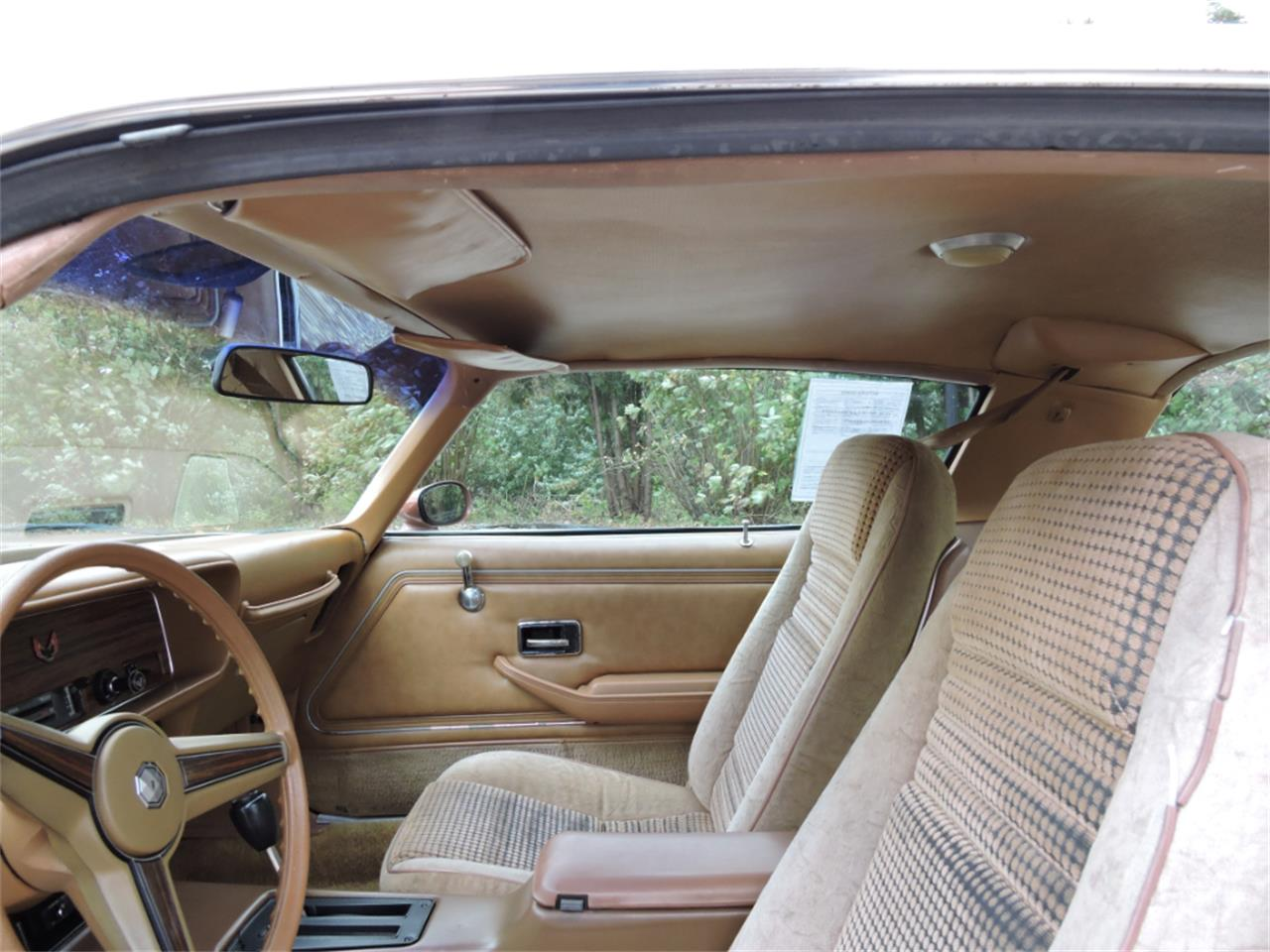 Large Picture of 1980 Firebird - $10,995.00 - M8EV