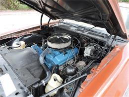 Picture of 1980 Firebird located in Greene Iowa - $10,995.00 - M8EV