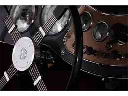 Picture of '52 TD Offered by Volo Auto Museum - M8EW
