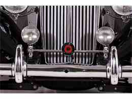 Picture of Classic '52 MG TD Offered by Volo Auto Museum - M8EW