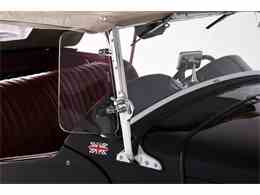 Picture of Classic '52 TD located in Volo Illinois Offered by Volo Auto Museum - M8EW