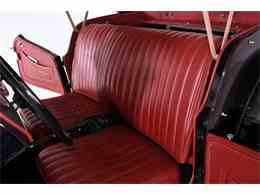 Picture of '52 MG TD - $34,998.00 - M8EW