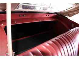 Picture of Classic '52 TD located in Illinois Offered by Volo Auto Museum - M8EW