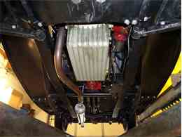Picture of '52 MG TD Offered by Volo Auto Museum - M8EW