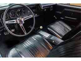 Picture of '70 Chevrolet Chevelle - $64,900.00 Offered by Vanguard Motor Sales - M8F5